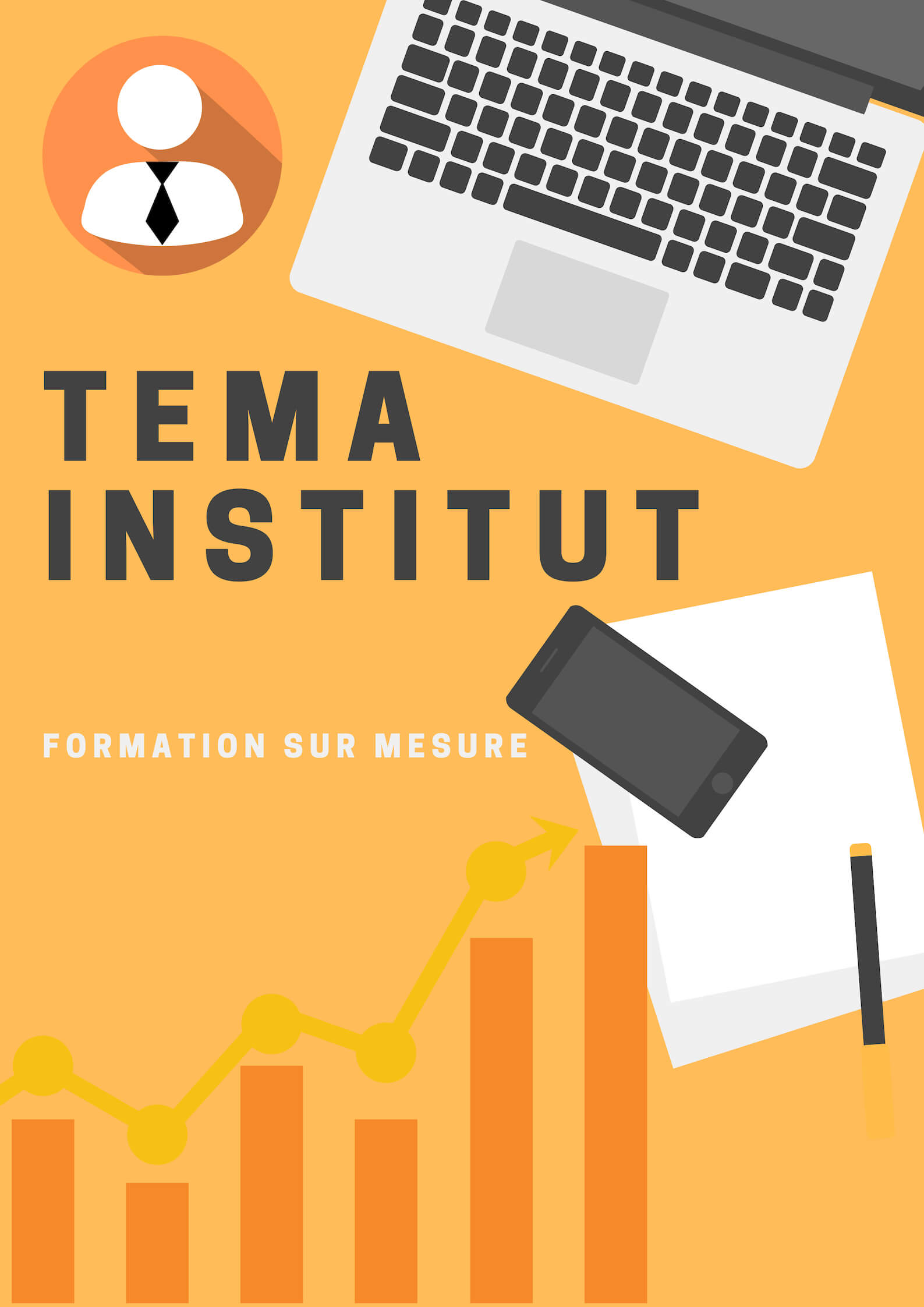 Formation sur mesure inner picture
